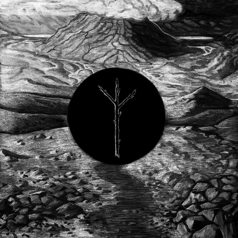 Völur - Ancestors Vinyl 2-LP Gatefold  |  black