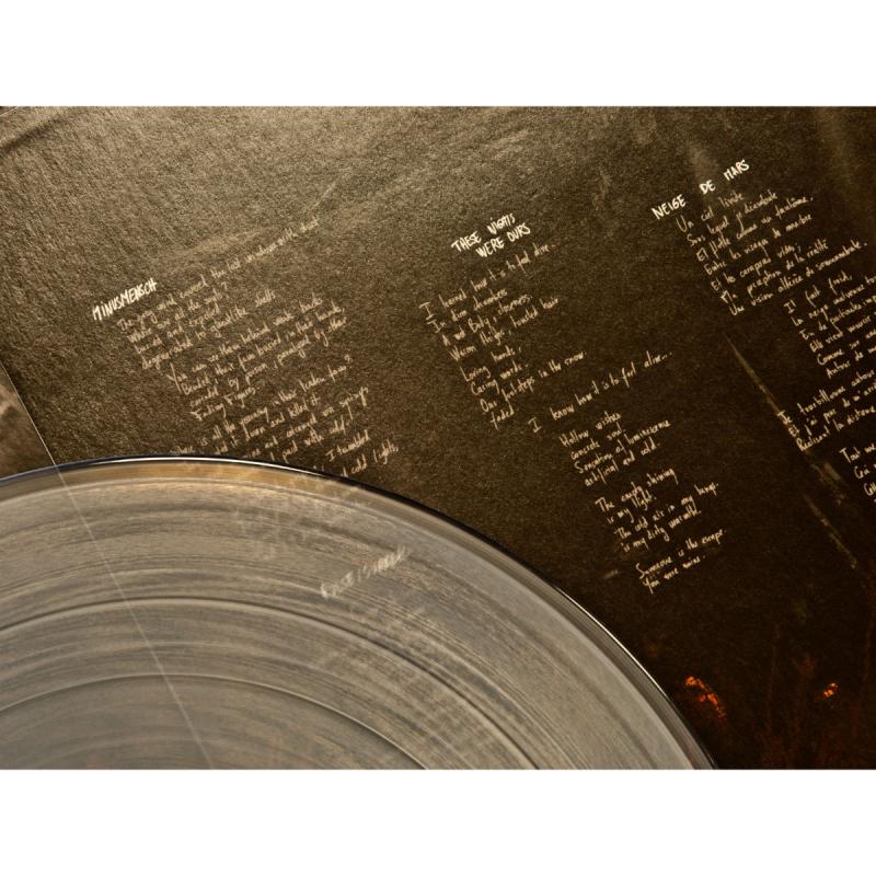 Lantlôs - .neon Super Jewelbox CD