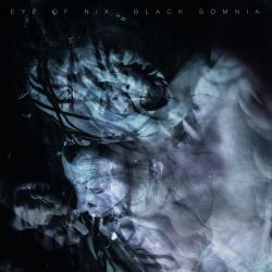 Eye Of Nix - Black Somnia ab0,00 EUR