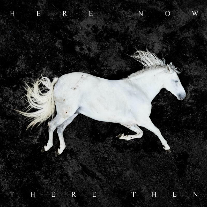 Dool - Here Now, There Then Vinyl LP